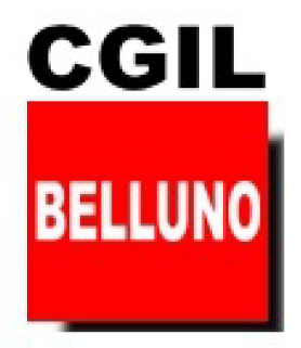 CGIL Belluno