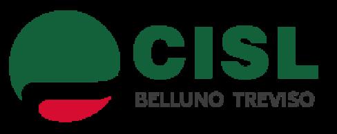 CISL Belluno Treviso