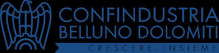 Confindustria Belluno Dolomiti - Crescere, insieme