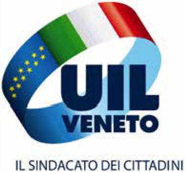 UIL veneto - il sindacato dei cittadini